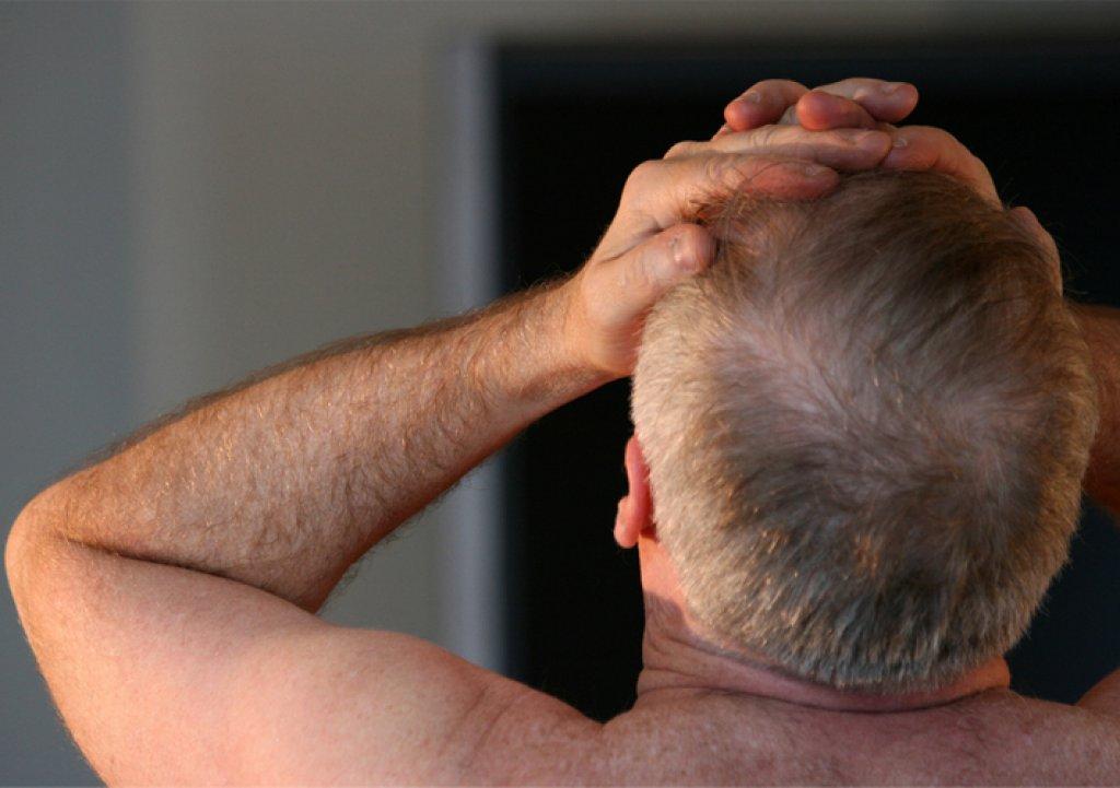 Un curso corto en dolor muscular abdominal bajo