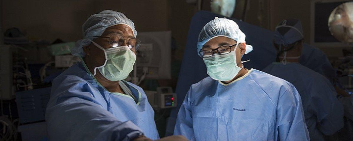 626fb8df5 El tipo de gorro obligatorio no influye en las infecciones del sitio  quirúrgico   Cluster Salud   AméricaEconomía