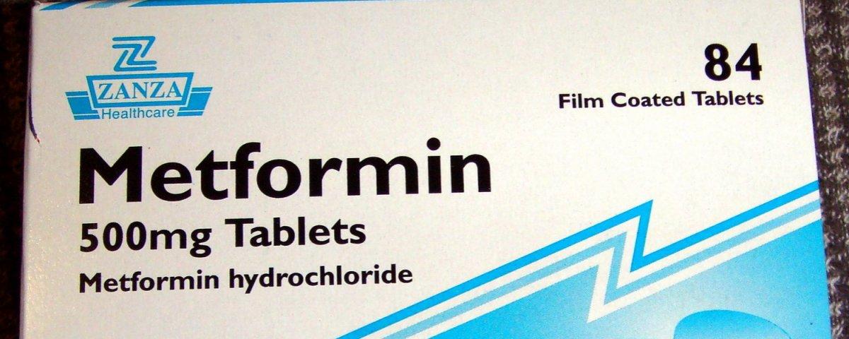 Medicamento para la diabetes tipo 2 también puede reducir