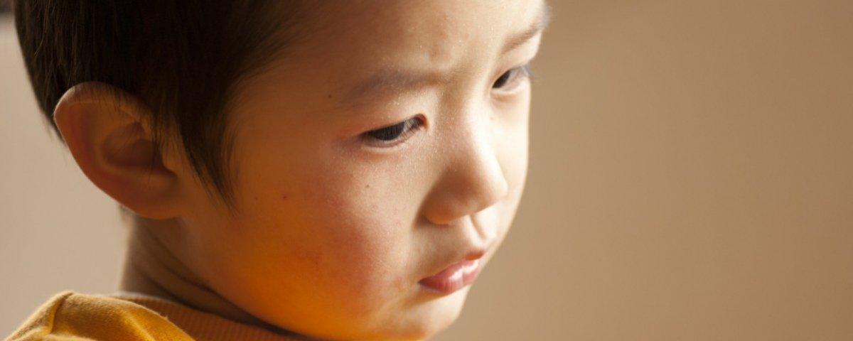 China: Aumentan los problemas de salud mental en los niños | Cluster Salud  | AméricaEconomía