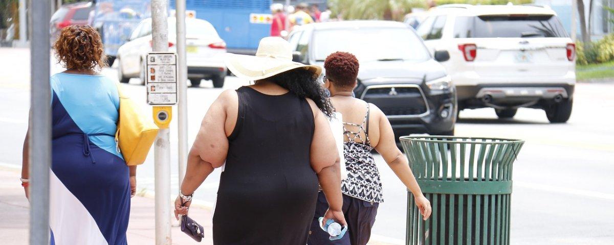 Valencia prohíbe que los cadáveres de los obesos mórbidos sean incinerados