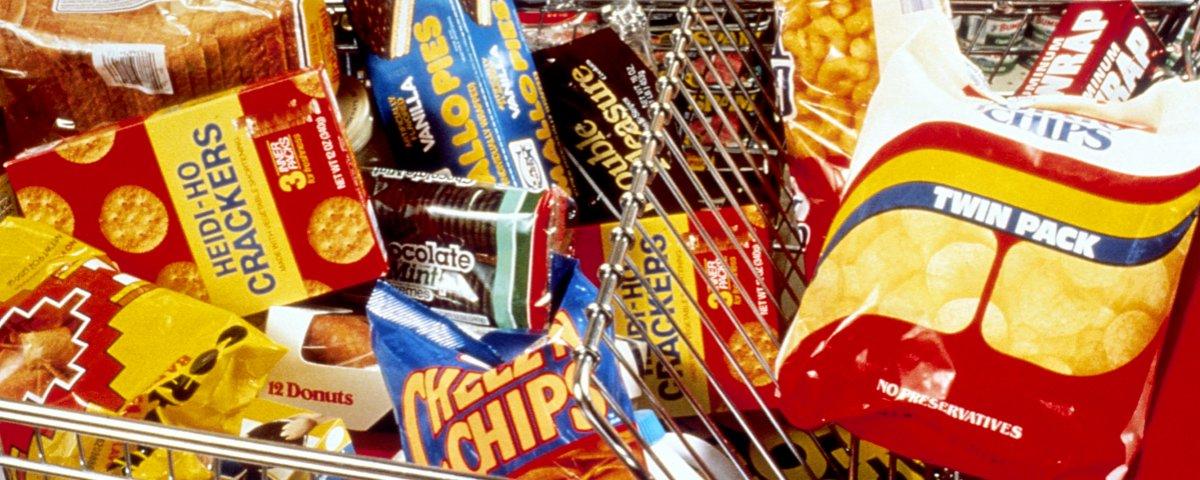 Argentina: Buscan combatir la obesidad con políticas que