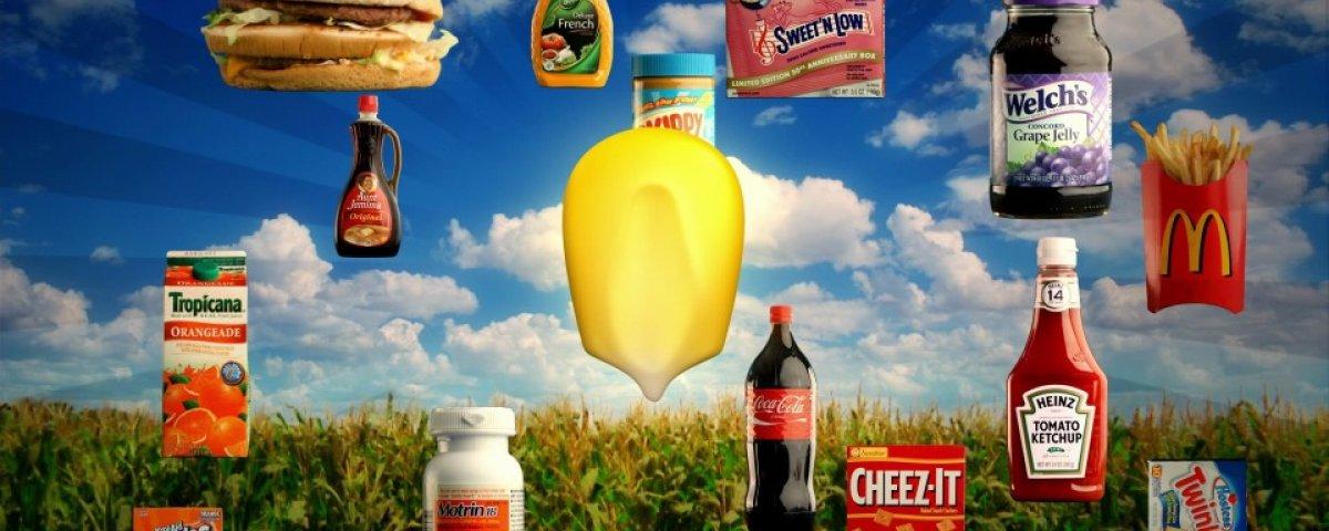 Un Litro De Coca Cola U Otra Gaseosa Normales Al Día Puede Apagar O Alterar Hasta 900 Genes Cluster Salud Américaeconomía