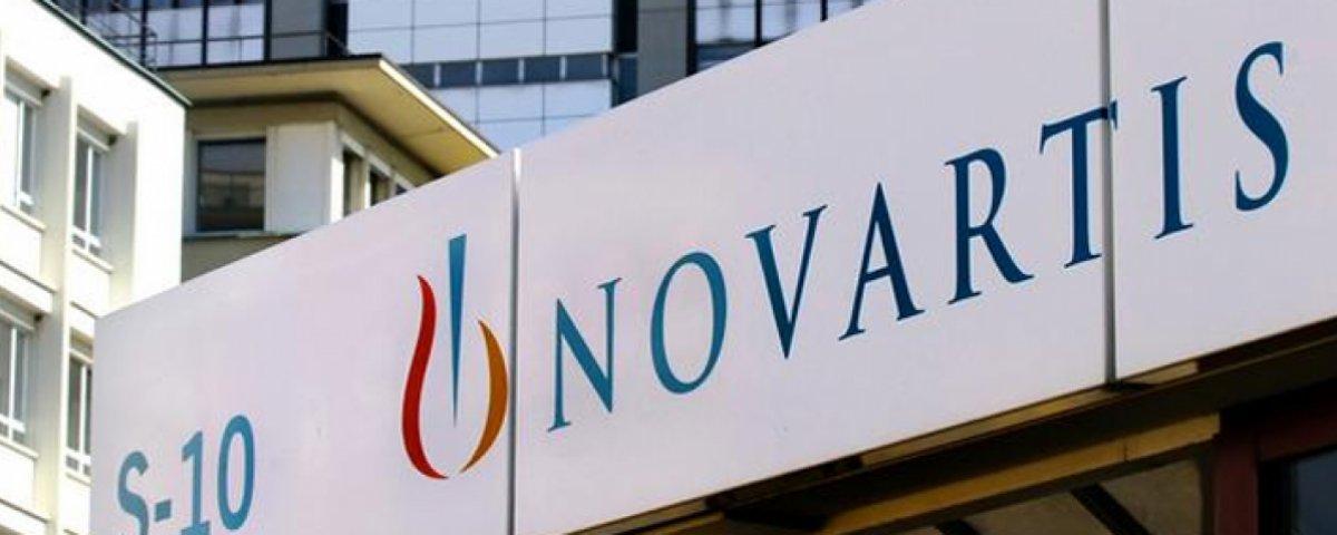 EE.UU. aprueba terapia celular de Novartis para el linfoma ...