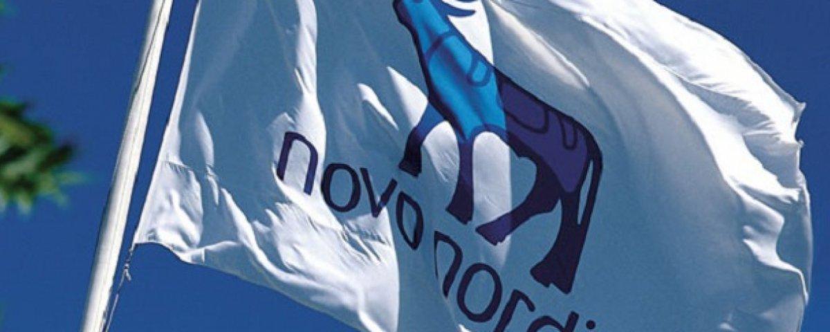 Novo Nordisk apuesta por nuevas recetas para tratar la