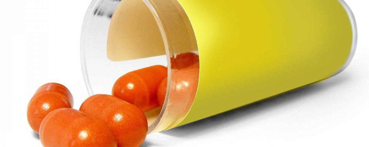 Medicamentos Para La Acidez Estomacal Aumentan El Riesgo De