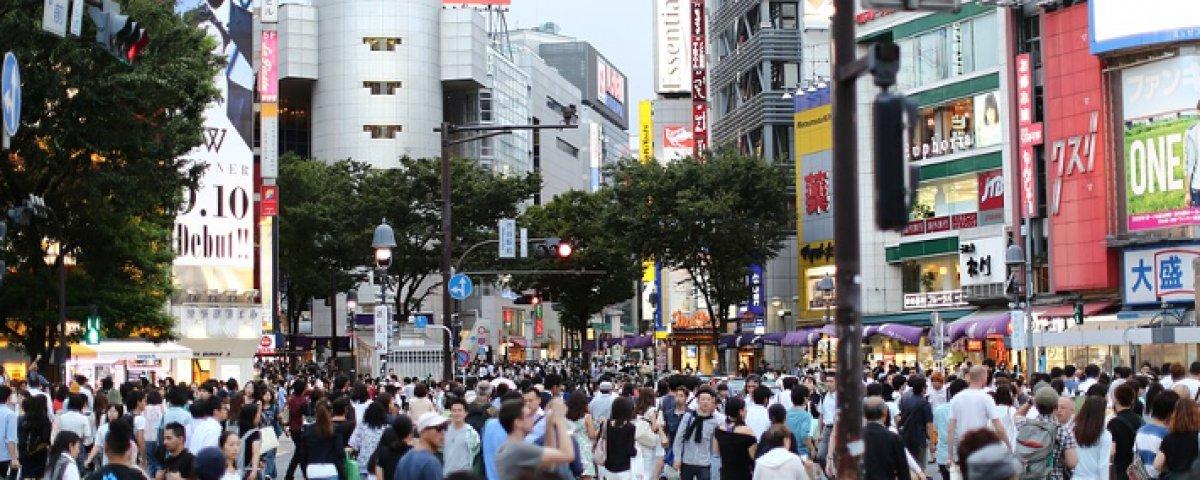 Resultado de imagen para coronavirus japon