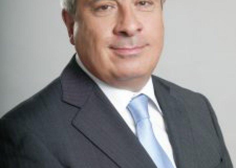 Dr. Jaime Mañalich
