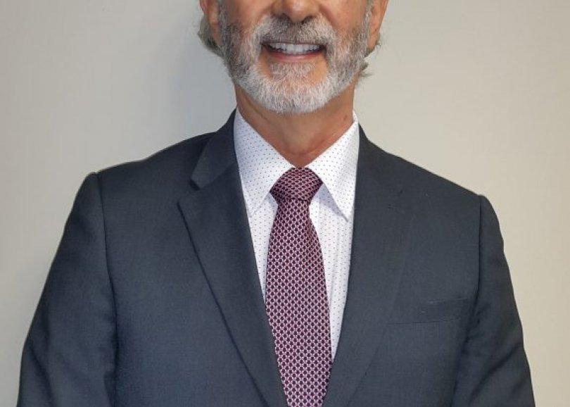 Jose G. Luque