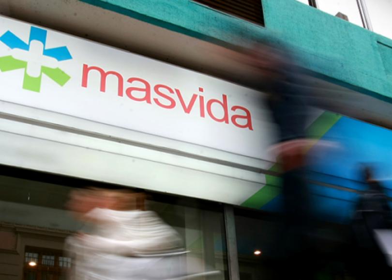 masvida-730x350-1-1